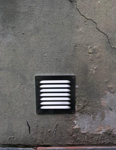 Ventilatie_rooster_plaatsen